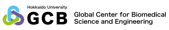 Global Center for Biomedical Science and Engineering
